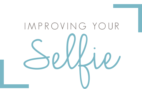 Improving Your Selfie