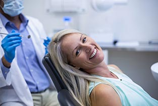 The Benefits of Combined Dental Procedures