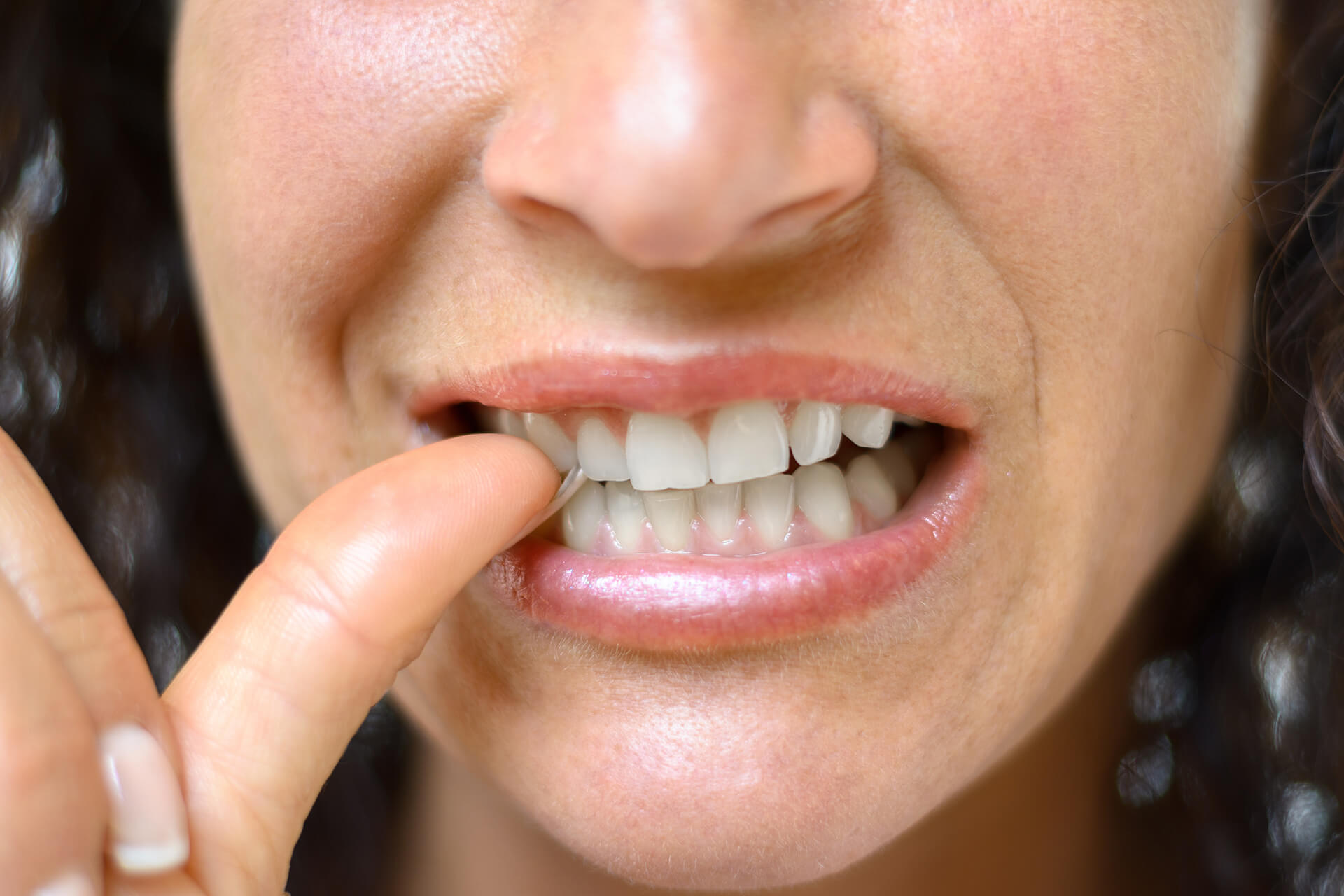 3 Dental Habits You Need to Break
