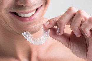 Master-Illusionist-Benefits-from-the-Magic-of-Orthodontics