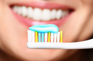 10-great-dental-hygiene-tips