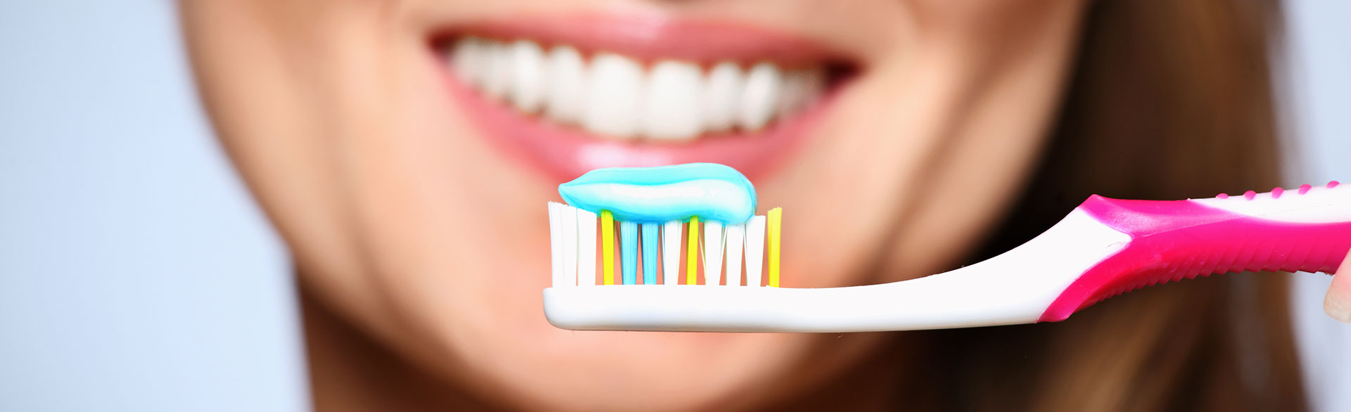 10 Great Dental Hygiene Tips