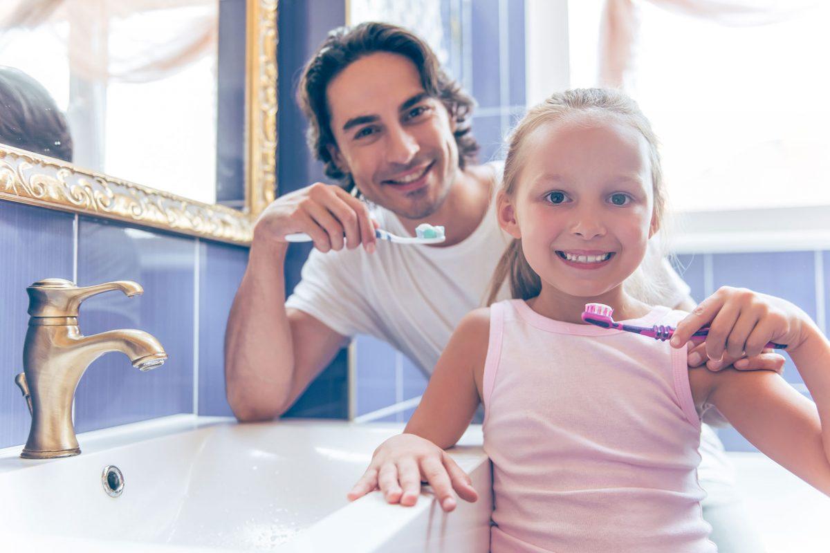 Importance of Dental Sealants