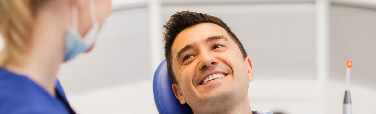 taking-the-mystery-out-of-teeth-whitening