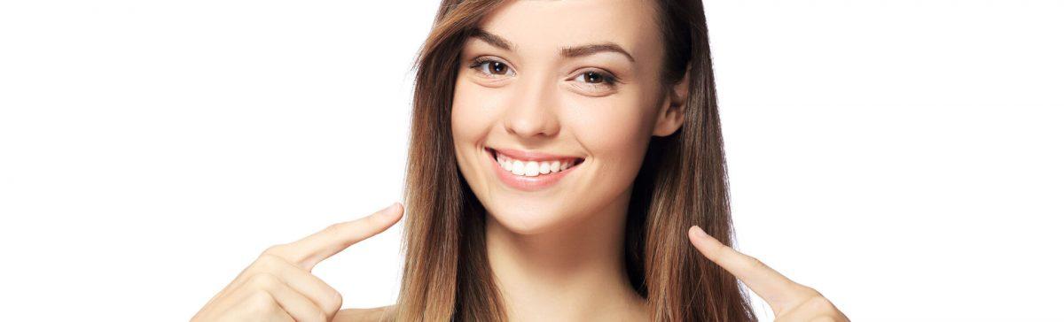 Dental Sealants: Do the Pros Outweigh the Cons?