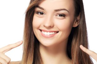 dental-sealants-do-the-pros-outweigh-the-cons
