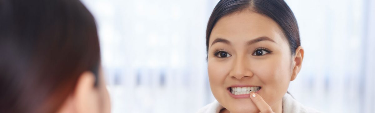 Reasons to Avoid Cheap At Home Whitening Kits