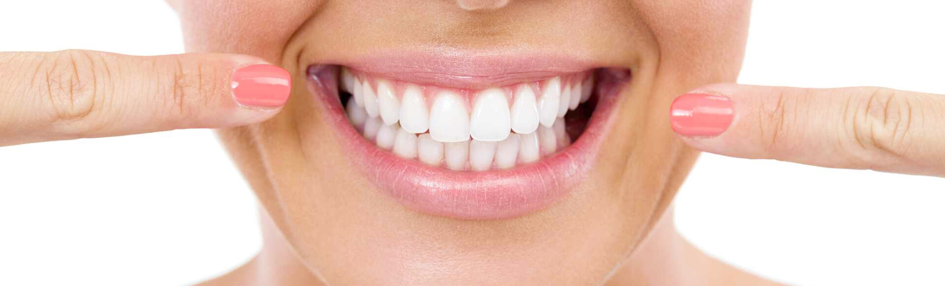 What Can Cause Sensitive Teeth?