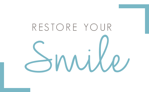 Restore Smile