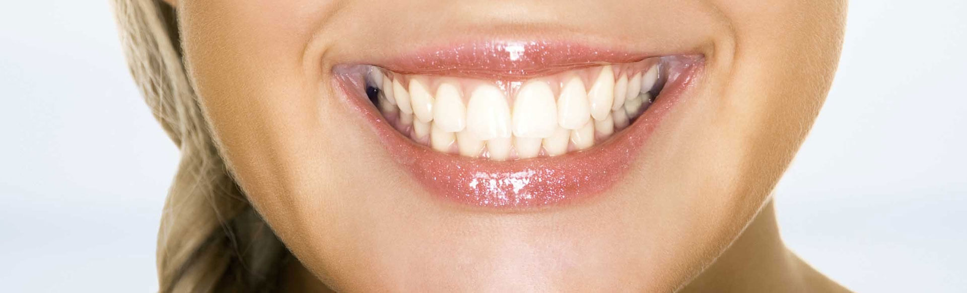 Is Gum Contouring the Treatment for You?