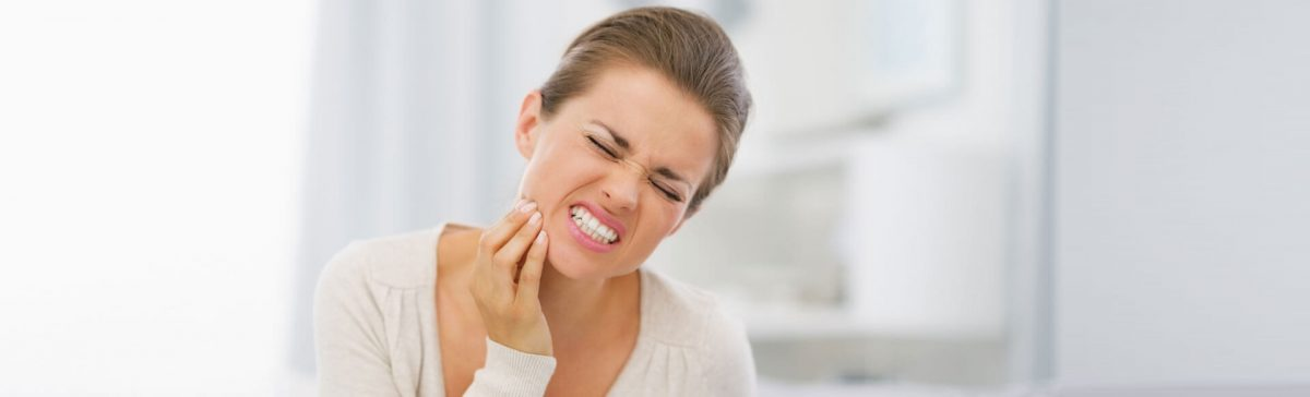 Houston Root Canal Treatment: Common Myths You Should Know