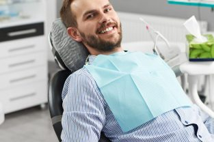 why-dental-cleanings-equal-preventative-dentistry