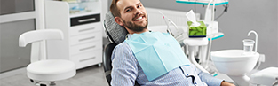 Why Dental Cleanings Equal Preventative Dentistry