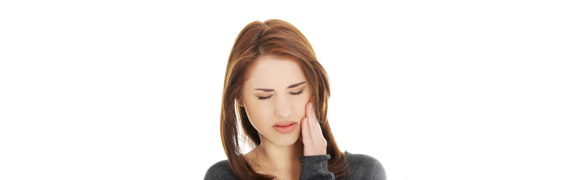 Emergency Walk-in Dentistry- Get rid of unnecessary pain in a Jiffy