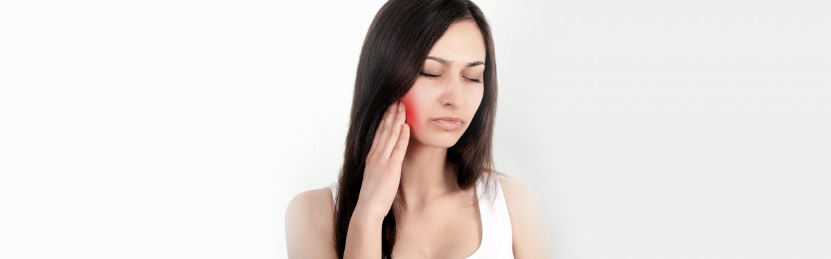 TMJ Treatment: All You Should Know