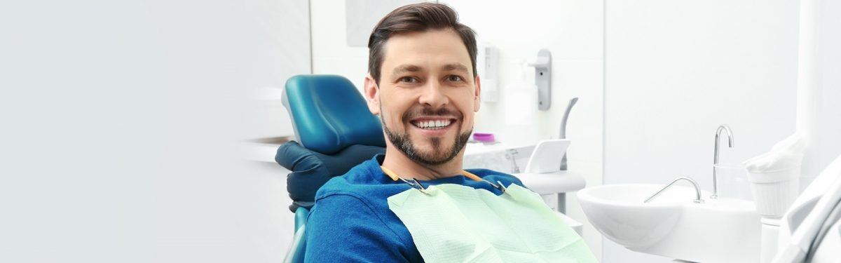 Five Things to Know About Dental Cleaning