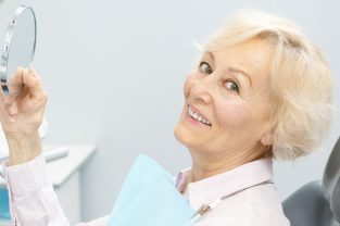 What_You_Need_To_Know_About_All On Four Dental Implants