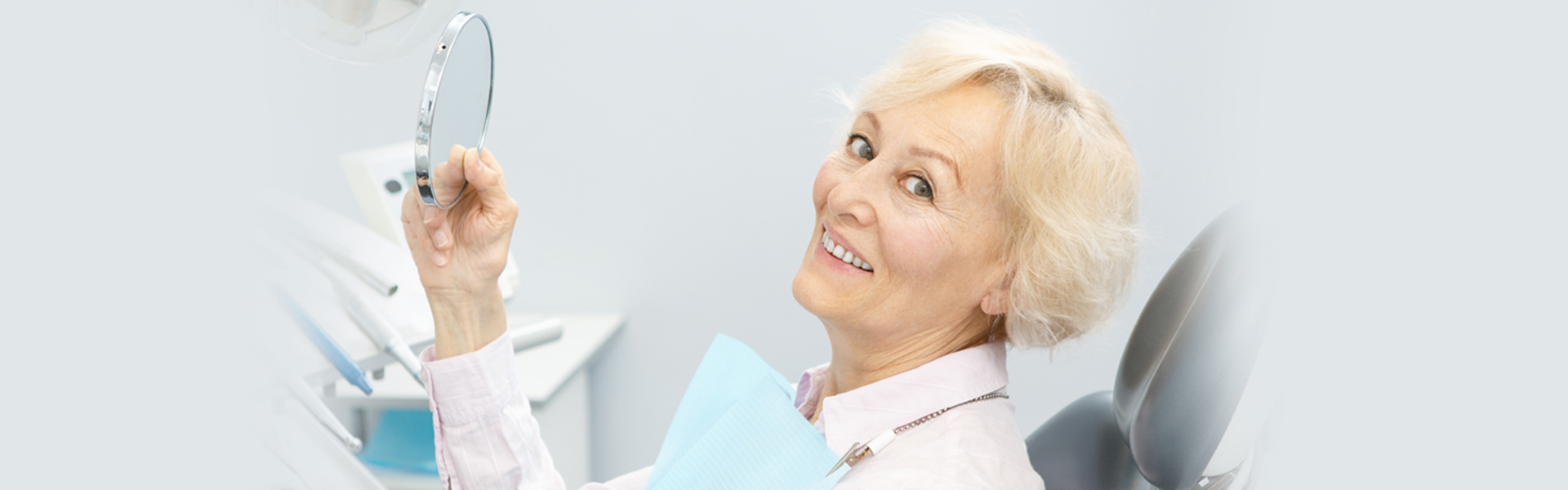 What AreAll-on-4® Dental Implants?