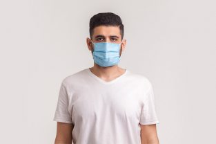 Guidelines for Dental Care Provisions during the Pandemic