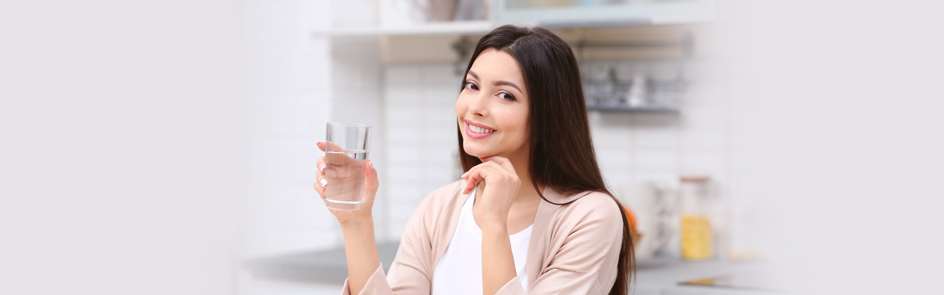 How Do Fluoride Treatments Protect Our Oral Health?